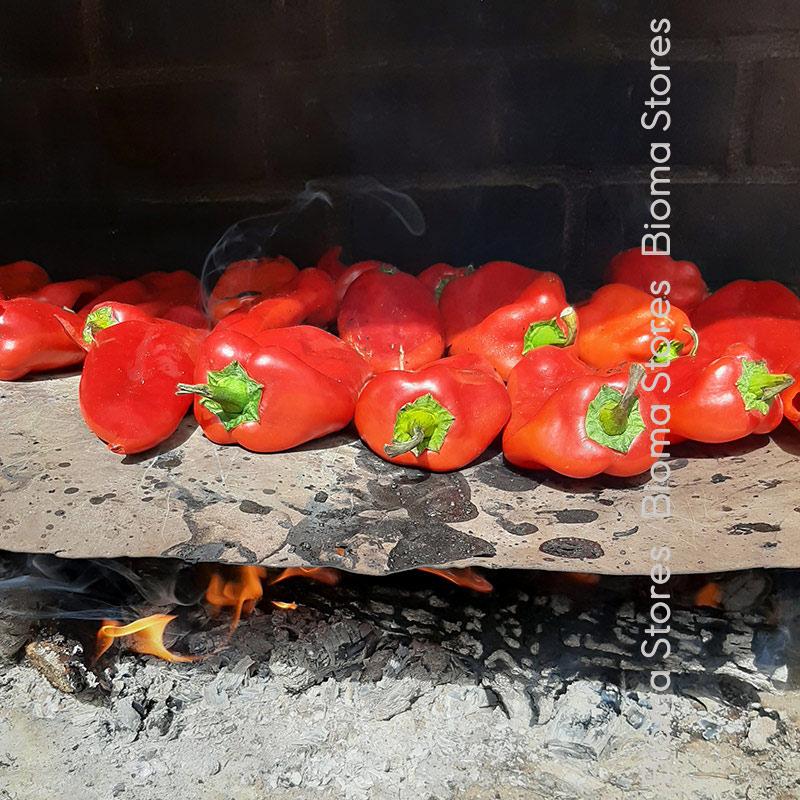 μπαχόβου καρατζόβας biomastores.gr 5