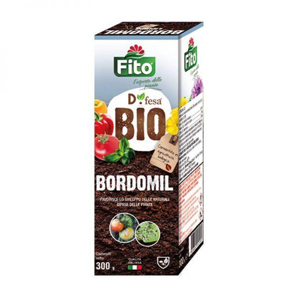 Bio Fito Bordomil