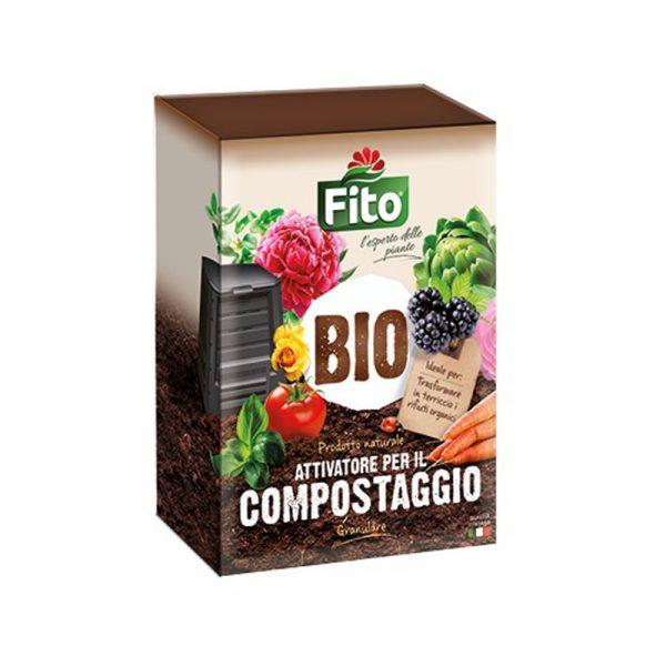 Fito Biocompost