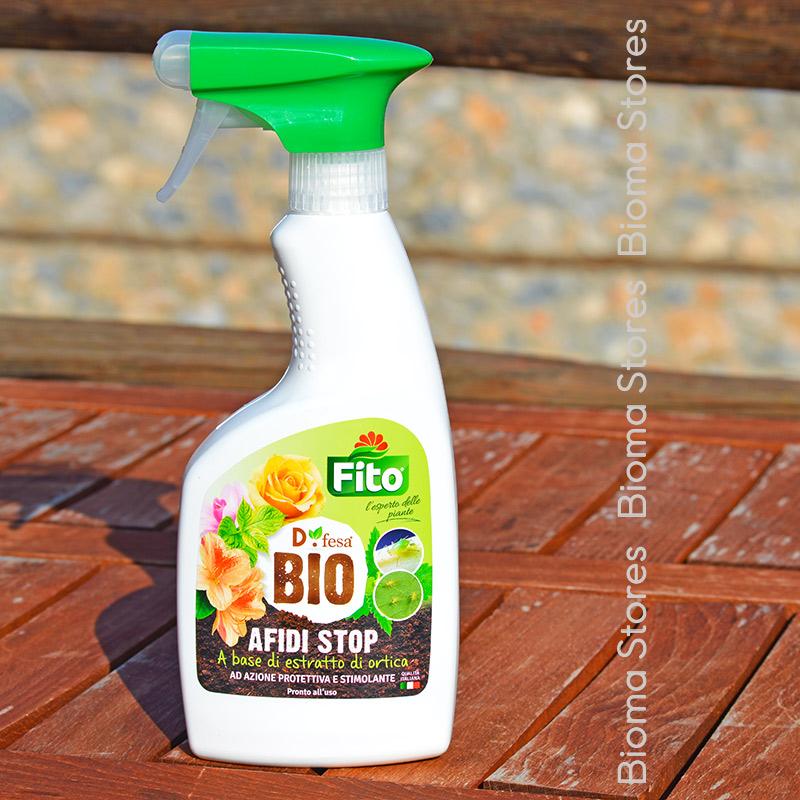 bio afidi stop biomastores.gr 1