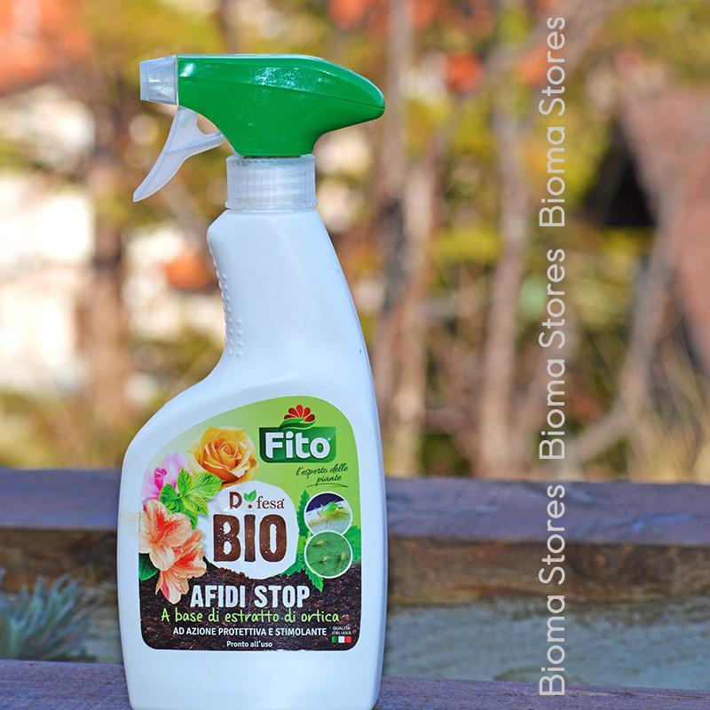 bio afidi stop biomastores.gr 2