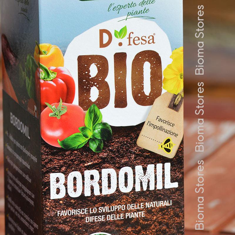 bio bordomil biomastores.gr 2