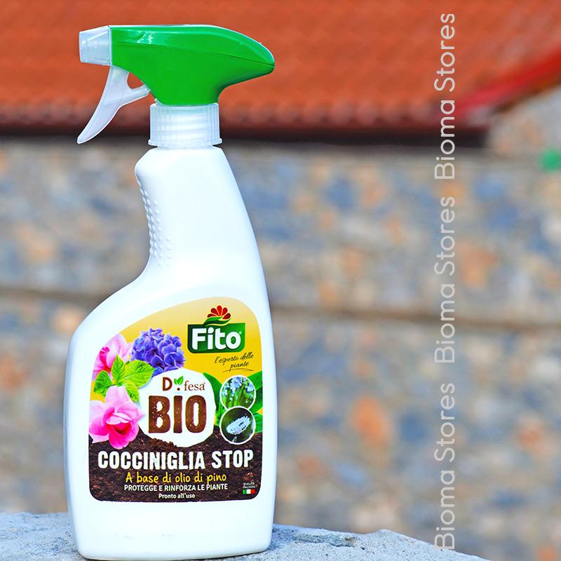 bio coccinigla stop biomastores.gr 1