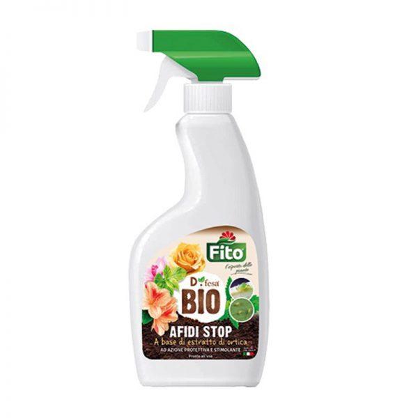 bio fito Afidi Stop 500ml