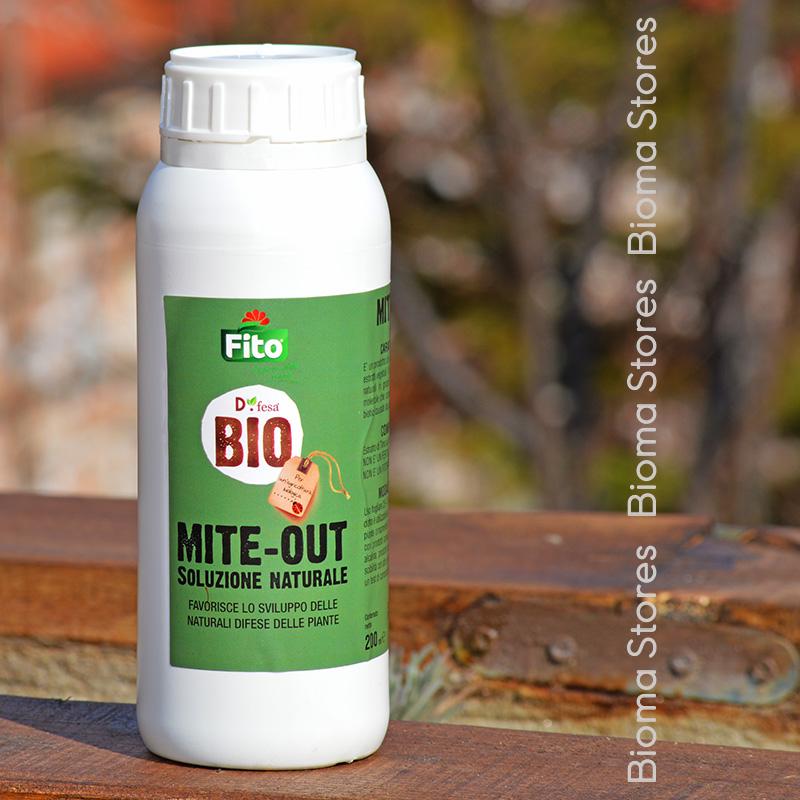bio mite biomastores.gr 2