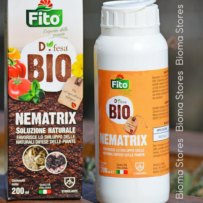bio nematrix biomastores.gr 1