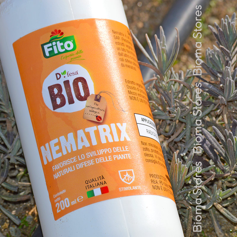 bio nematrix biomastores.gr 2