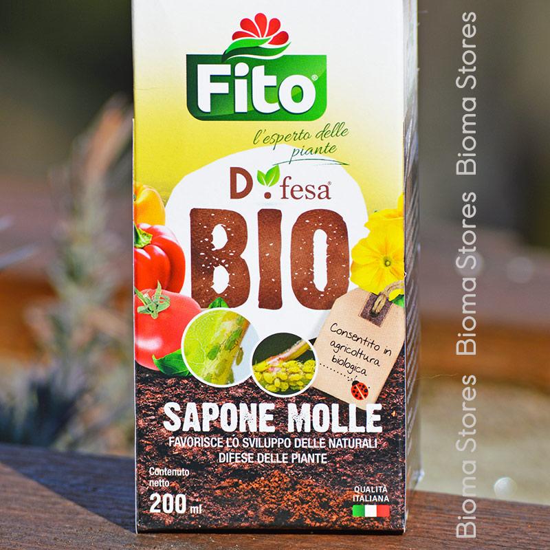 bio sapone molle biomastores.gr 1