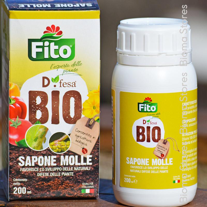 bio sapone molle biomastores.gr 2