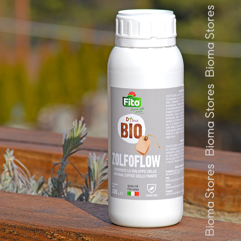 bio zolfoflow biomastores.gr 2
