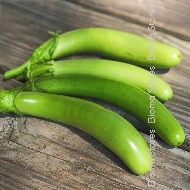 πράσινη λουϊζιάνα biomastores.gr 1