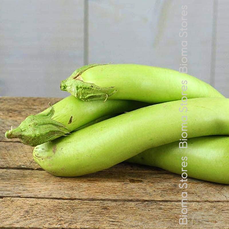 πράσινη λουϊζιάνα biomastores.gr 2