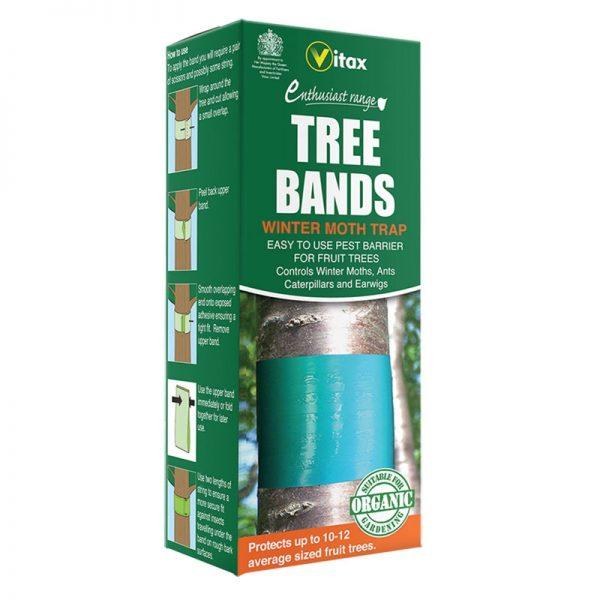 Vitax Tree Bands1473763381