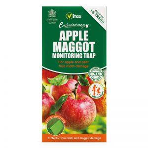 Vitax apple Maggot trap 1473686369