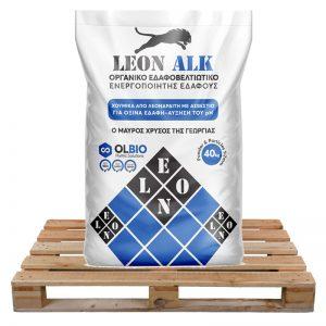 olbio leon alk 1 tonos