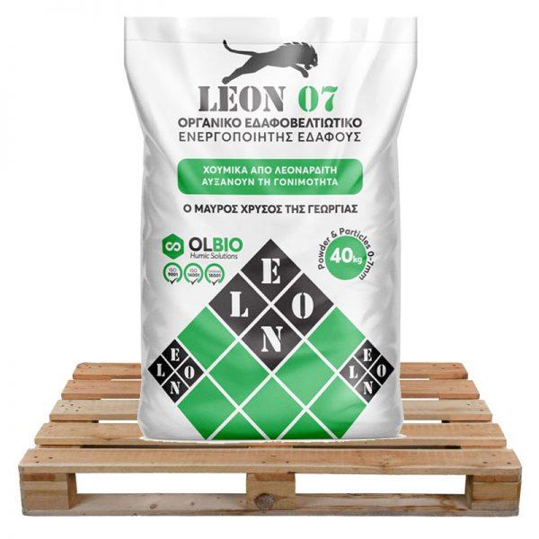 olbio leon07 1 tonos