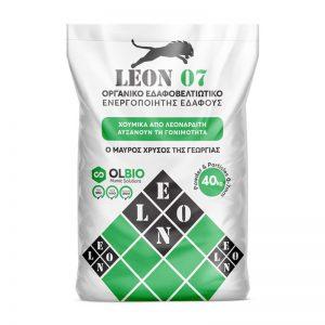 olbio leon07 40kg