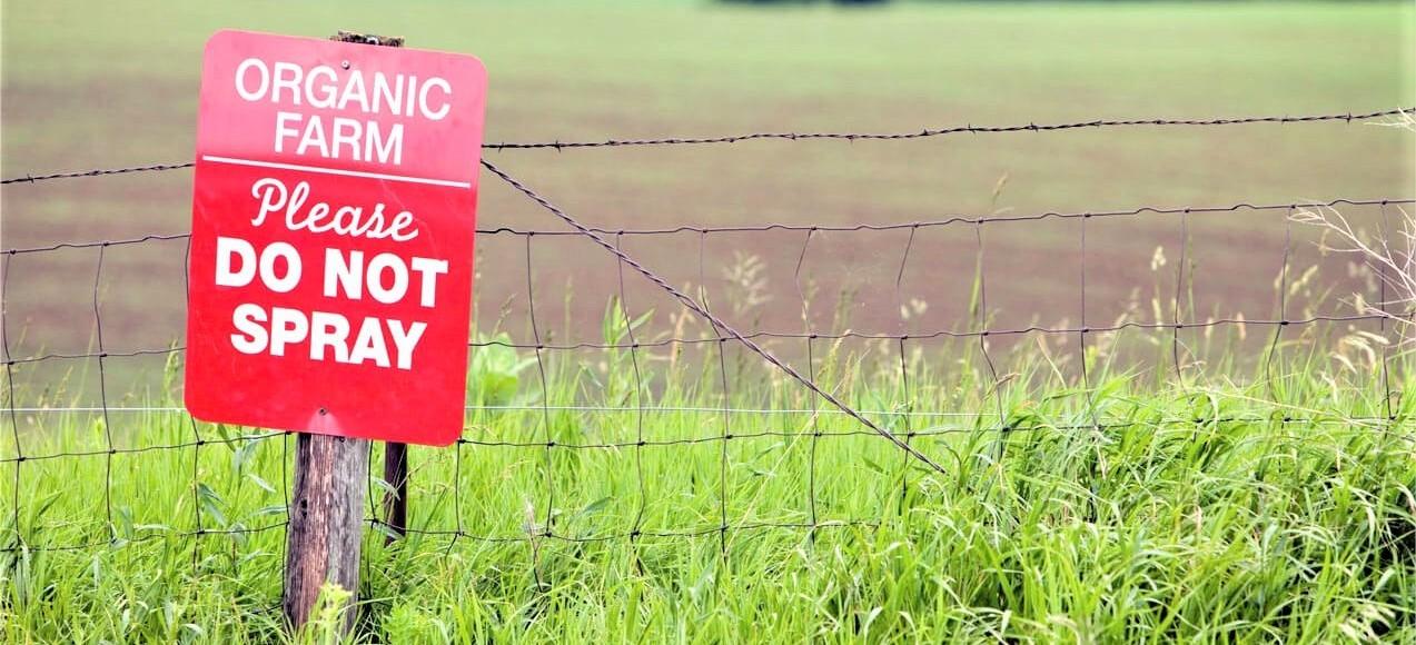 αντιμετώπιση των εχθρών και των ασθενειών στην βιολογική γεωργία 6
