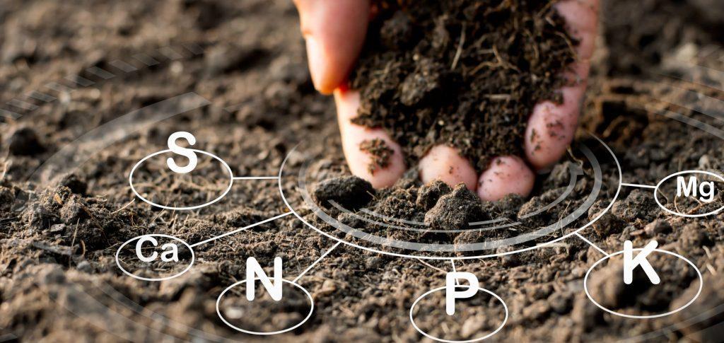 μας δείχνει η ανάλυση εδάφους biomastores.gr 3