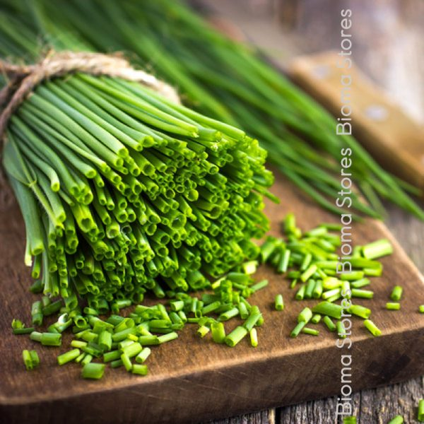 βότανα σχοινόπρασσο biomastores.gr 6
