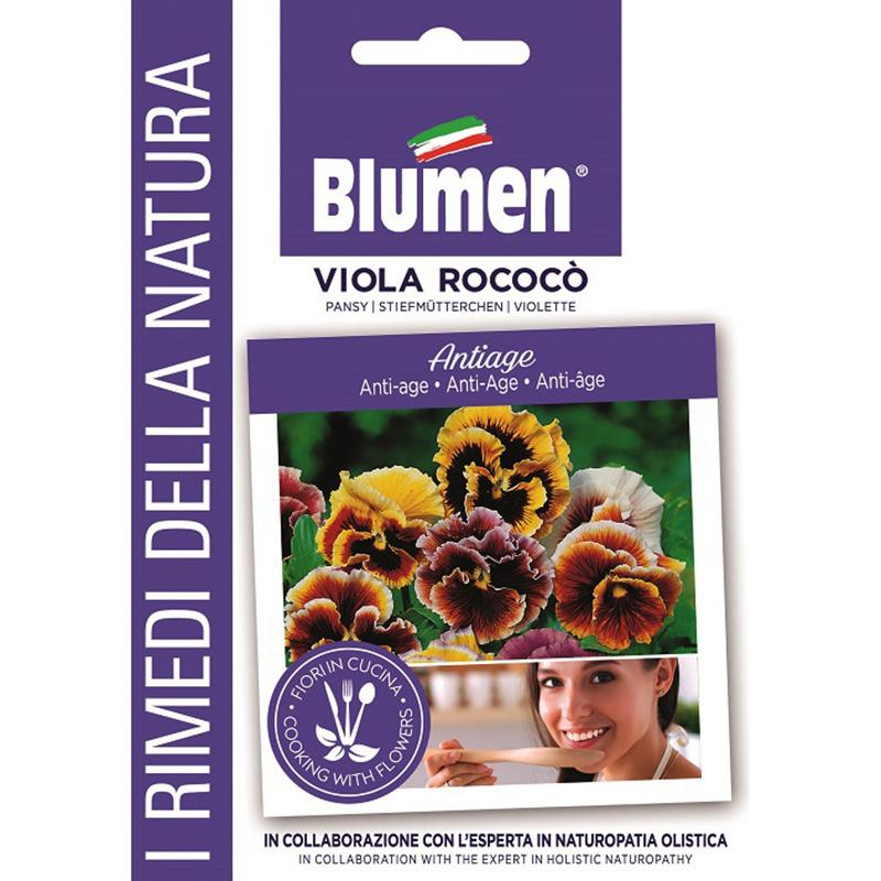 Violaroccoco biomastores.gr