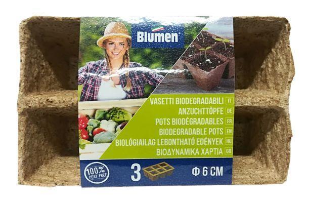 κοκκοφίνικα 4τεμχ6 θήκες biomastores.gr