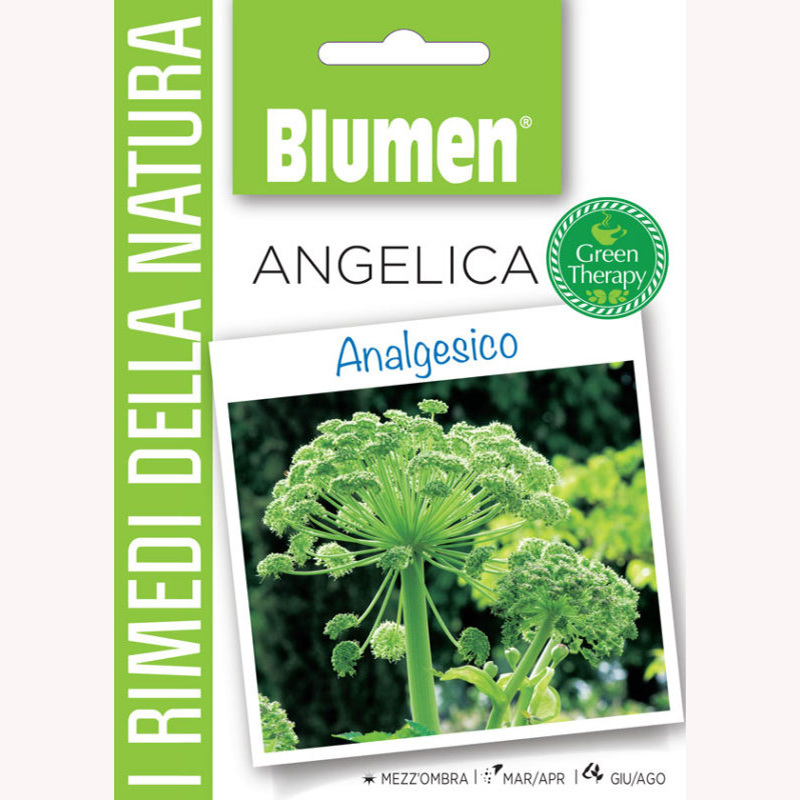 Αγγελικής biomastores.gr 1