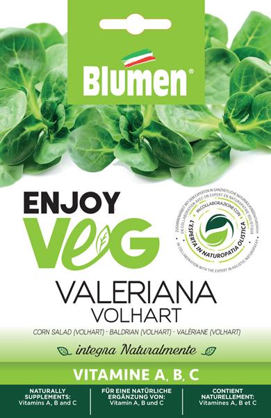 Βαλεριάνας volhart biomastores.gr