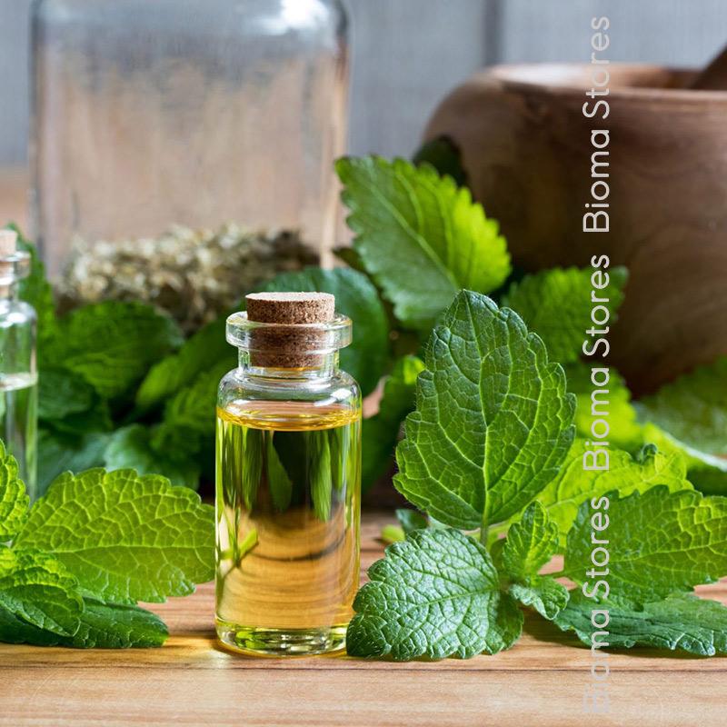 Μελισσόχορτου biomastores.gr 4