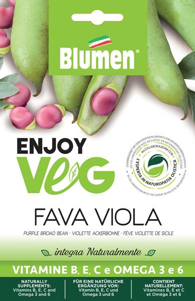 μωβ φασολιού biomastores.gr