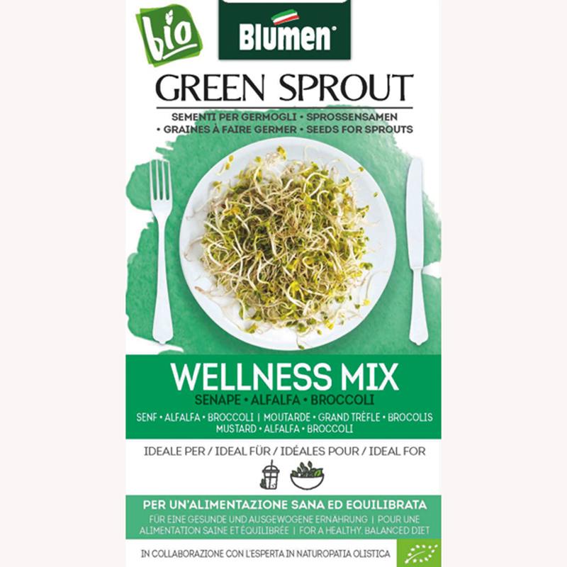 wellness mix biomastores.gr