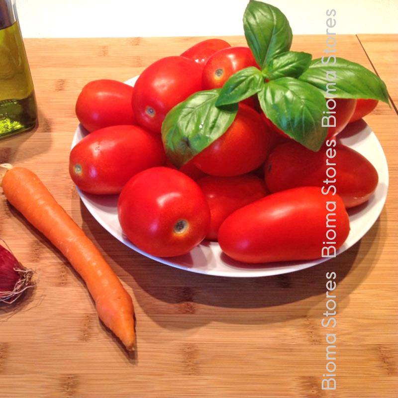 ηλιδα βιομηχανική σάλτσα biomastores.gr 4