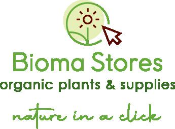 Bioma Stores